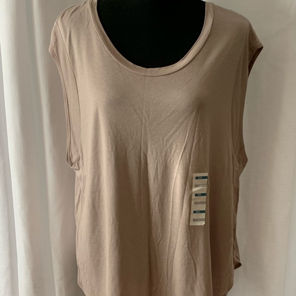 c707471c9feaec 🔥Sale-NWT Old Navy Top Tank- tank tops 2 for 10